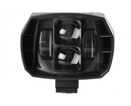 FARO LED  - JEEP 35W