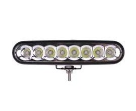 LUCE LED A BARRA  40W