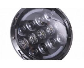 Headlight for motorbike  7'  High/Low Beam Headlight