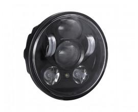 FARO LED MOTO (5.75 inch HARLEY-DAVIDSON  Motorcycle Headlamps)