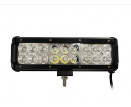 FARO AUSILIARE A  LED WORKING LIGHT 54W