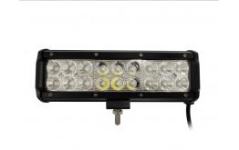 FARO AUSILIARE A  LED WORKING LIGHT 54W