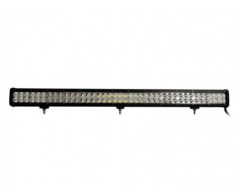 BARRA A LED - FARO AUSILIARE A  LED WORKING LIGHT 234W