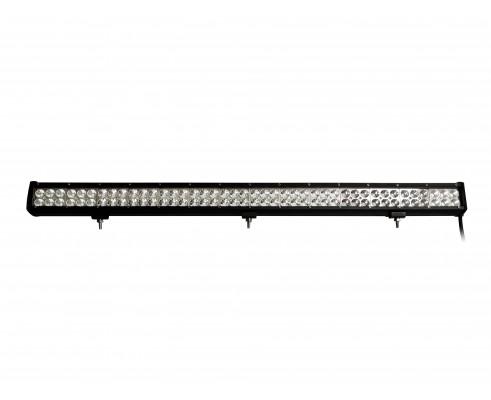 BARRA A LED - FARO AUSILIARE A  LED WORKING LIGHT 252W