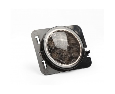 LED LIGHT FOR JEEP - 4W
