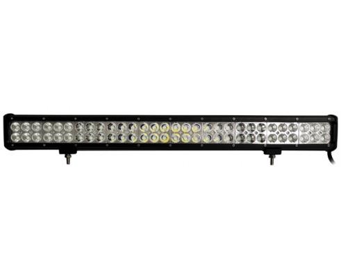 BARRA A LED - FARO AUSILIARE A  LED WORKING LIGHT 180W