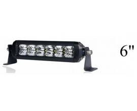 Light bar Uranus series - 30 W