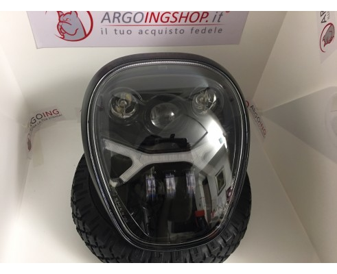 FARO A LED BEVERLY PIAGGIO