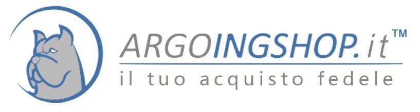 Argoing srl